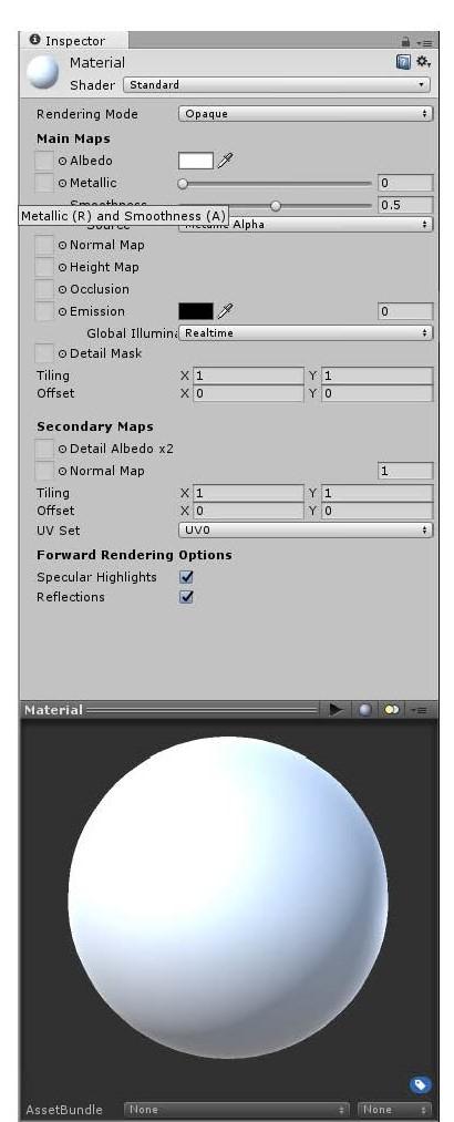 Unity Tutorial | AR-eye